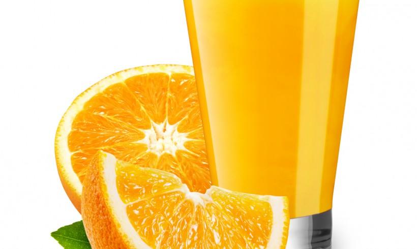 Faites le plein de vitamines !!!