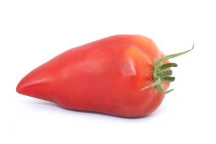 Tomate cornu des Andes