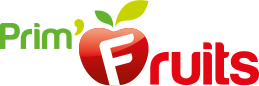 Prim'Fruits