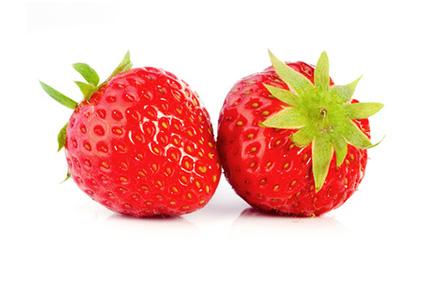 fruits rouges prim 39 fruits. Black Bedroom Furniture Sets. Home Design Ideas