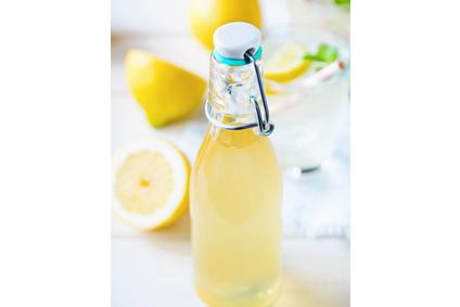 Limonades & Cola