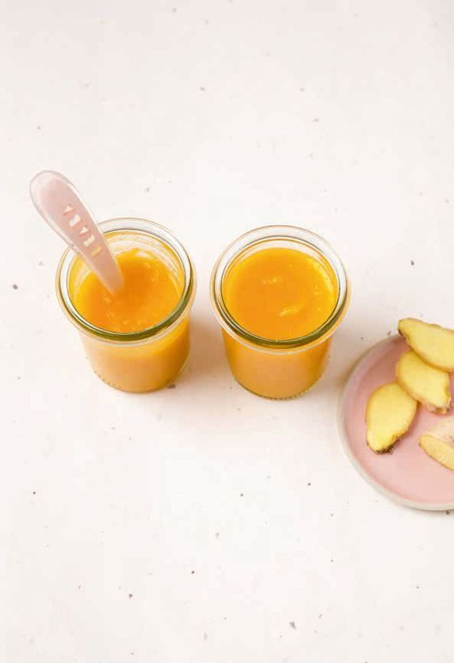 purée bébé prim fruits butternut