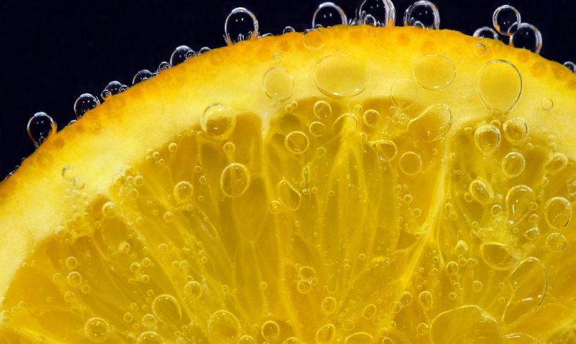 Les 10 fruits les plus riches en eau