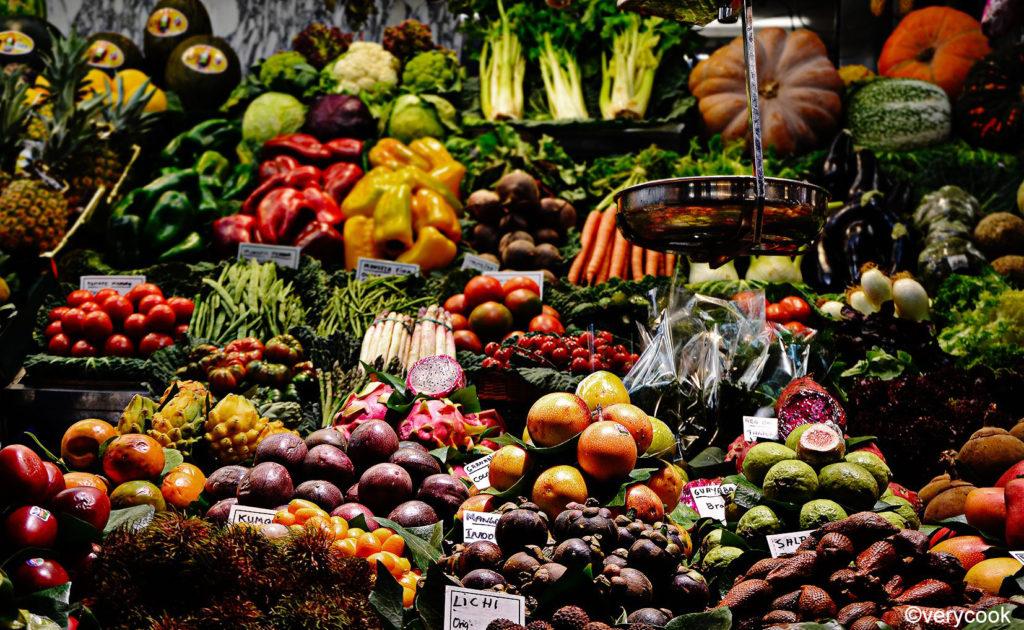 choisir-fruit-legumes-plancha-verycook