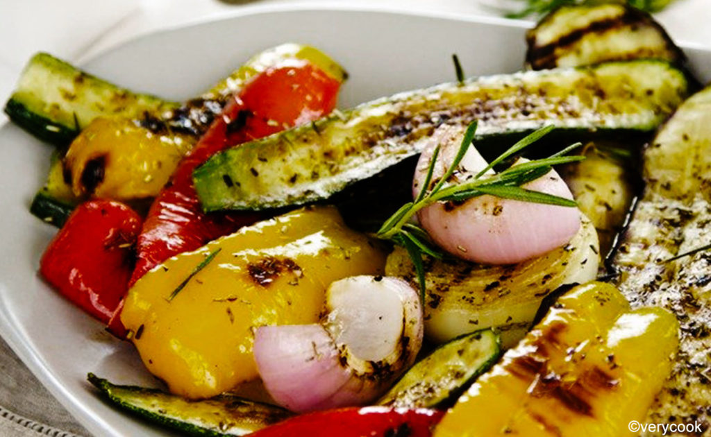 cuisson-fruit-legumes-plancha-verycook