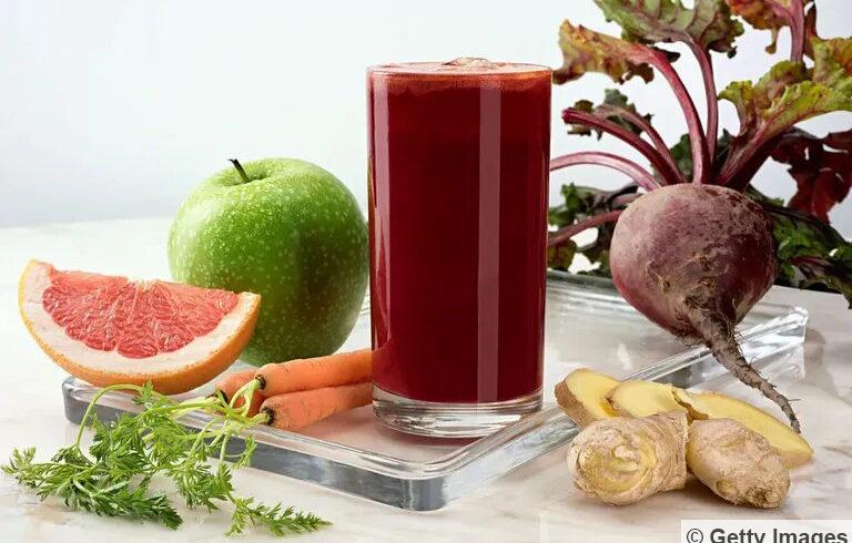 Ces boissons naturelles qui vous redonneront le sourire cet automne